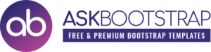 Askbootstrap.com (Free Bootstrap Templates)